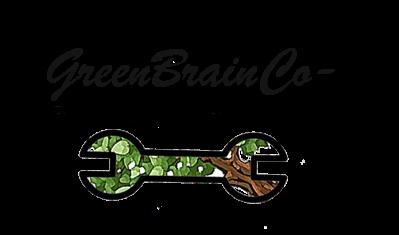 GreenBrain