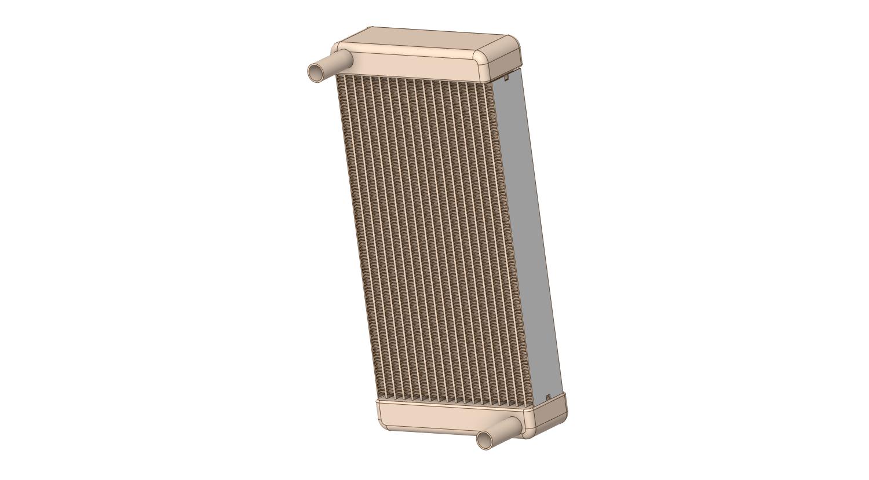 Radiator_var_1_mono_part